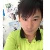 bigbroquan (avatar)