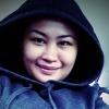 syuzianakisy (avatar)