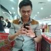 kujam (avatar)