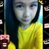 hanier817 (avatar)