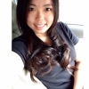 milk_wen (avatar)
