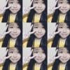 rebeccawonggg (avatar)