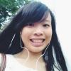 mandasays (avatar)