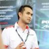 popparazii (avatar)