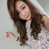 lynn_titi (avatar)