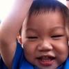 joepingkhor (avatar)