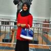 FarhanaRahman (avatar)
