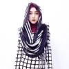 hijabdiaries (avatar)