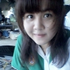 pimmiez_ii (avatar)
