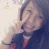 peiyin11 (avatar)