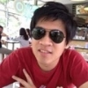 mrpalm9 (avatar)