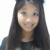 zarascarlet (avatar)