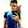 ahkemdee (avatar)