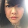 novemberist (avatar)