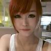 KKMMC (avatar)