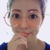 yvnxej (avatar)