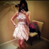 princessyenyen (avatar)