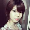 kunnooon (avatar)