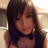 simann8 (avatar)