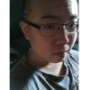 jeffreykhoo (avatar)