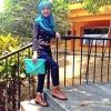 fatinnatasyah (avatar)