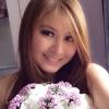 Rae Koo Yee Lei (avatar)