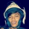 stjjoker (avatar)