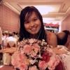 yanteng0610 (avatar)