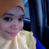 lynnabdullah (avatar)