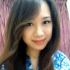 girlsmaname (avatar)