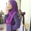 mayammilah (avatar)