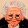 yoonnkitt (avatar)