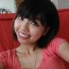 ringbabe (avatar)