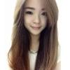 WinnieGoh (avatar)