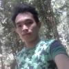 salihinz89 (avatar)