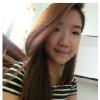 Elisa Thg (avatar)