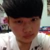 ahlin13 (avatar)