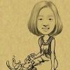 viqqi (avatar)