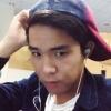 kokmengng (avatar)