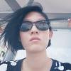 eileenkwan (avatar)