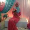 emashari90 (avatar)