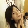 susian1224 (avatar)