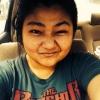 aprildebhorah (avatar)