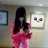 catherinew0ng (avatar)