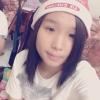 nic0805 (avatar)
