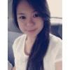 stepfaniesy (avatar)