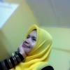 farah92 (avatar)