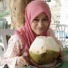 eyka_cdar (avatar)