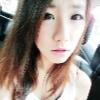 Noelle Mikazuki (avatar)