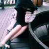 mint_pastel (avatar)